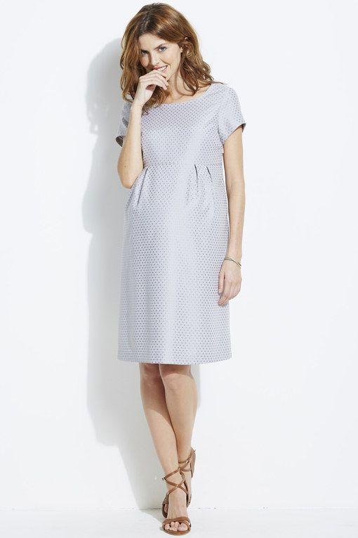 17 best ideas about robe pour femme enceinte on pinterest. Black Bedroom Furniture Sets. Home Design Ideas