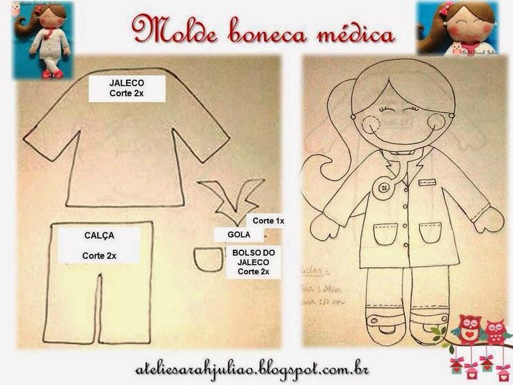 medica1.jpg (736×552)
