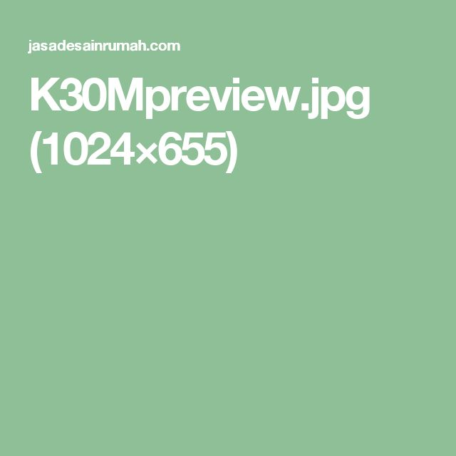 K30Mpreview.jpg (1024×655)