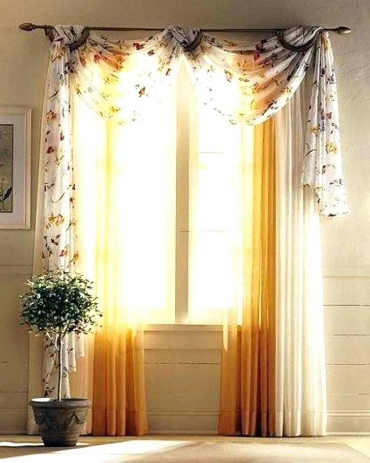 Bedrooms Curtain Ideas Small Windows Magnificent Curtain Designs For Small Windows Living Room Living Room Drapes Curtain Designs Curtains Living Room