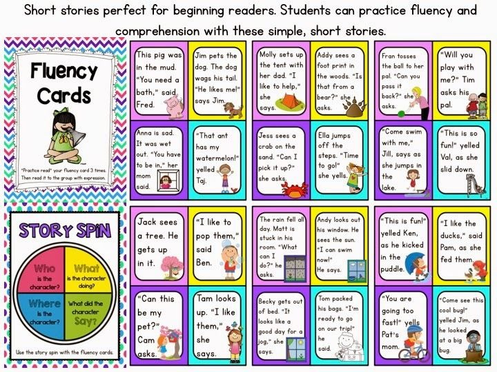 Story Lines A Reading Comprehension Game: 10 Best Images About Guided Reading On Pinterest