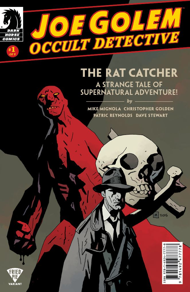 Comic book release dates in Melbourne