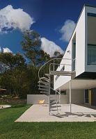 Seidler House www.thinkconveyancing.com.au