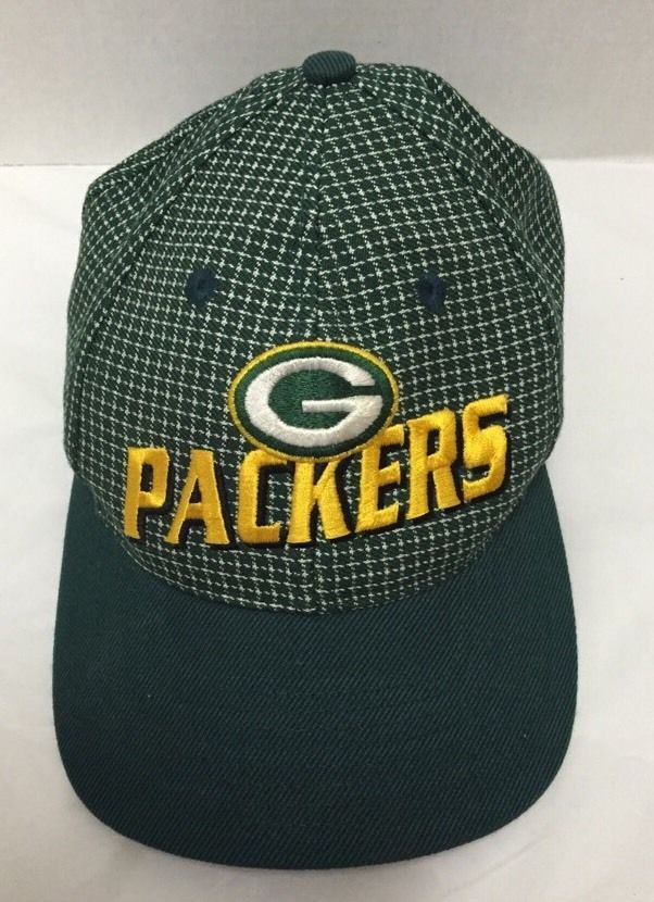 baseball caps wholesale green bay packers plaid cap hat hello white football for babies uk personalized