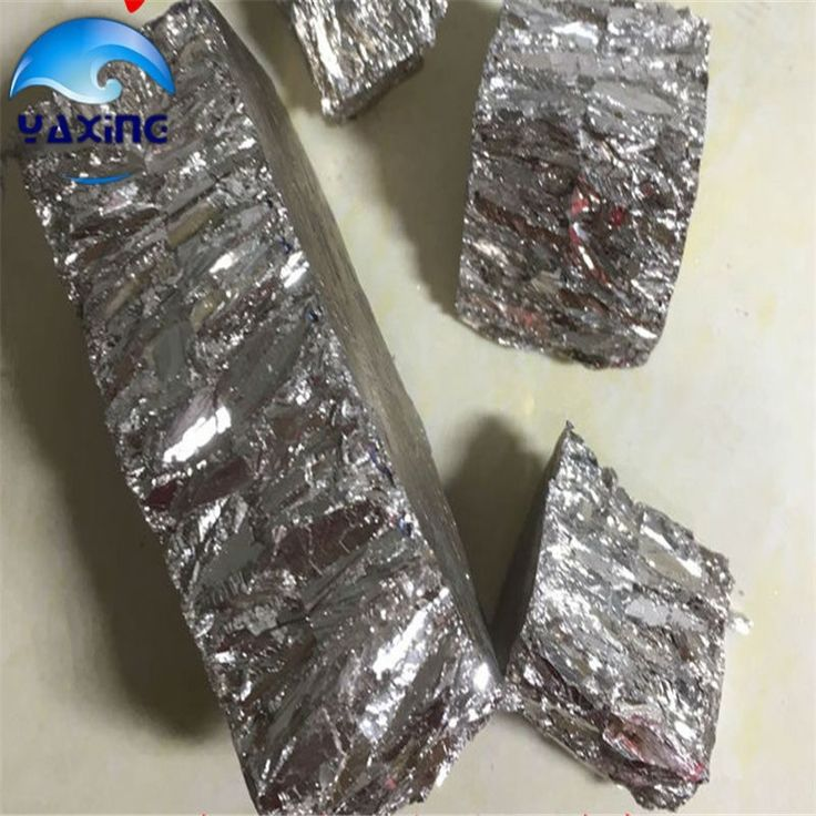 61.88$  Buy now - http://ali5me.worldwells.pw/go.php?t=32764732680 - 1000g Bismuth Metal ingot 99.99% Purity for making Bismuth Crystals Free Shipping