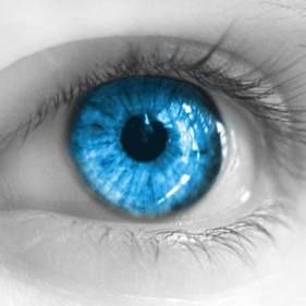 All About LASIK Laser Eye Surgery