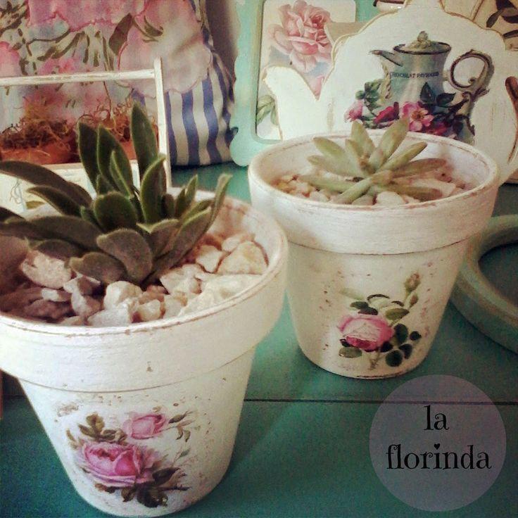 Tienda La Florinda