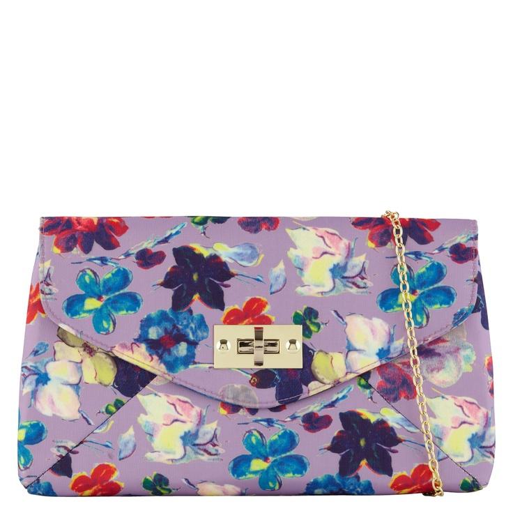 DANT - clutches  at ALDO Shoes.Pastel Handbags, Accessories Purses, Floral Clutches, Aldo Shoes, Handbags Clutches, Aldo Clutches, Clutches Should Bags, Dante Pur, Aldo Dante