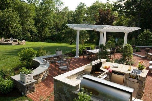 Pin On Garden And Outdoor Ideas
