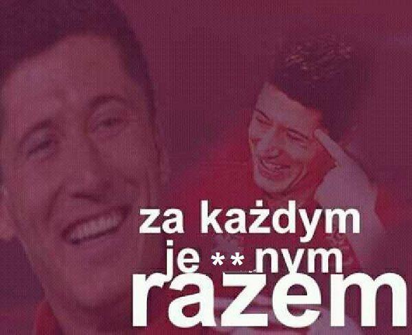 Śmieszne memy piłkarskie po meczu Polska Armenia • Robert Lewandowski za każdym razem musi ratować Polskę • Wejdź i zobacz więcej >> #polska #pilkanozna #futbol #sport #memy #pol #smieszne