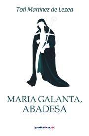 Maria Esperantza da, 1571an, Avilako Madrigalen, monasterio bateko abadesa. Aita santuaren gutun bat iritsi zaio gaur. Bertan, Fernando Katolikoaren ezkontzaz kampoko alabatzat aitortzen du. Gutun horretan, ordea, ez da aipatzen amaren izena zein den. Une horrtatik aurrera, erabat aldatuko da Maria Esperantzaren bizitza.