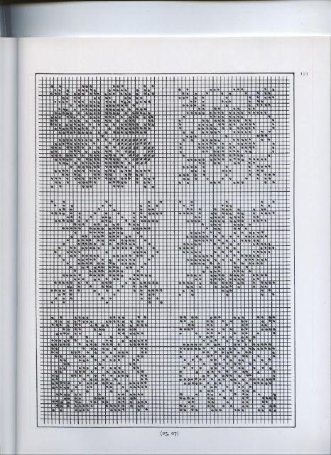 355 best Knitting color images on Pinterest | Knitting patterns ...