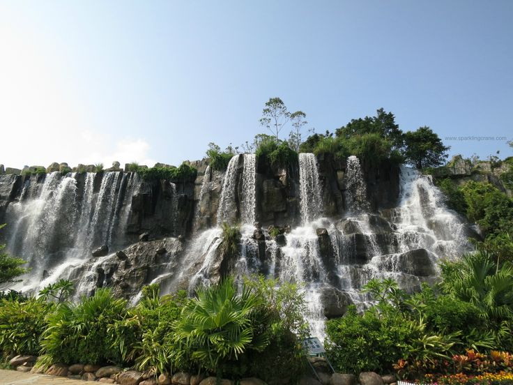 5 Reasons to Visit Shenzhen