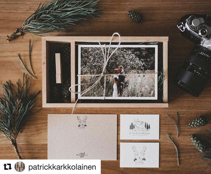 #Repost @patrickkarkkolainen  My wedding package