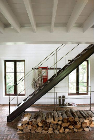 Best 86 Best Industrial Stairs Images On Pinterest Home Ideas 400 x 300