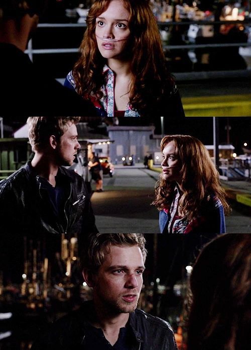Dylan & Emma Season 2