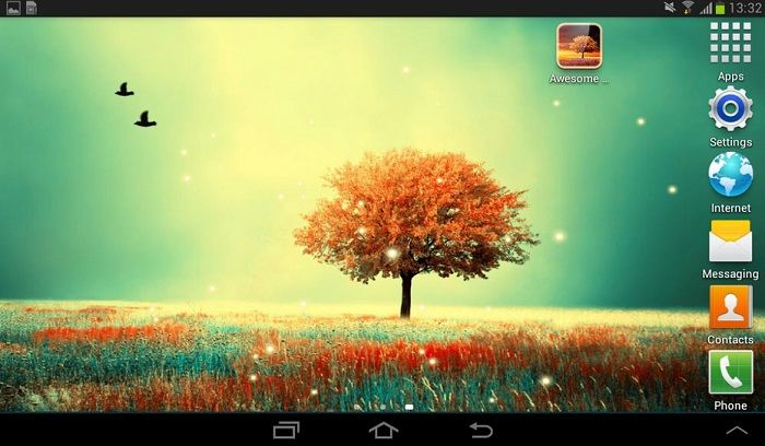 10 Best Live Wallpapers For Android Phones And Tablets Awesome Android Land Wallpapers Tabl Android Wallpaper Anime Live Wallpapers Android Wallpaper Best android live wallpaper tablet