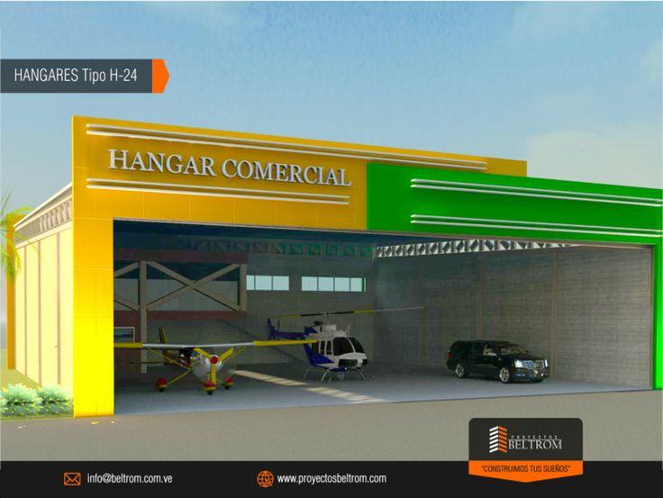 """#Hangar #aeropuerto #pbeltrom . En el Aeropuerto Metropolitano @pbeltrom Construye la Etapa III de Lujosos Hangares Tipo H-24 . Conoce mas en: http://ift.tt/2pcw9de . """"construimos tus sueños""""  #caracas #avioneta #helicoptero #vuelo #viaje #aviacion #aviation #fjy #lujoso #aviacionprivada #aviacionvenezolana #venezuela #valencia #charter #privajet #jetprivado #jet #hoy #today #firtclass #primeraclase #piloto #pilote #volar #air #aviationdaily #airways @nahaweb"""