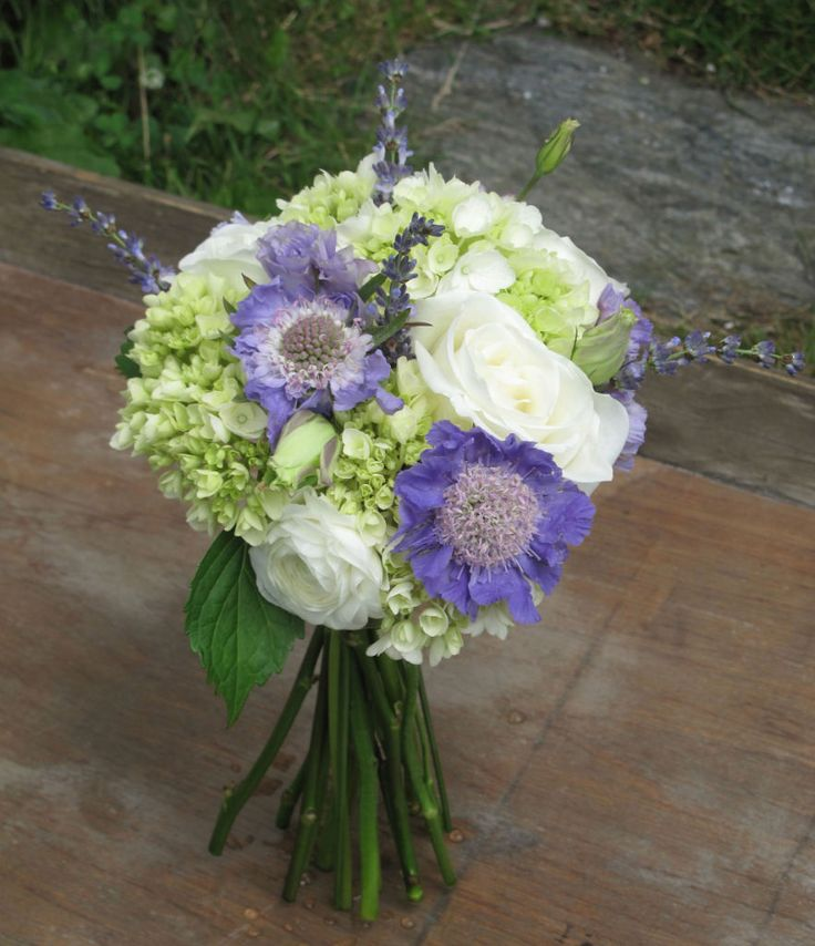 Vermont Wedding Flowers: 17 Best Images About Scabiosa Wedding Flowers And Pods On