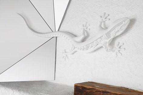 quattro Festkogl Alm, Obergurgl, 2013 - Designliga
