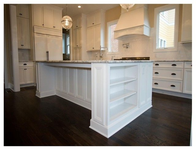 Legacy cabinets custom kitchens and baths pinterest for A 1 custom cabinets