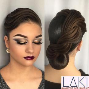 Jaw-Dropping Cool Tips: Waves Hairstyle Medium black women hairstyles twist.Women Hairstyles Over 40 Round Faces bob cut hairstyles over 40.Waves Hair...