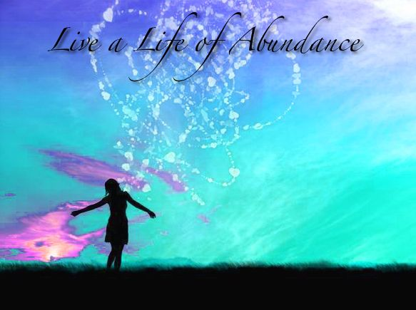 Det Perfekta Jobbet Hemifrån: Min personliga uppevelse Unlimited Abundance - lek...