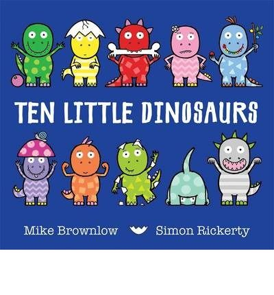A-stomping-chomping-dinosaur-romp-from-the-creators-of-the-multi-award-winning-bestselling-Ten-Little-Pirates