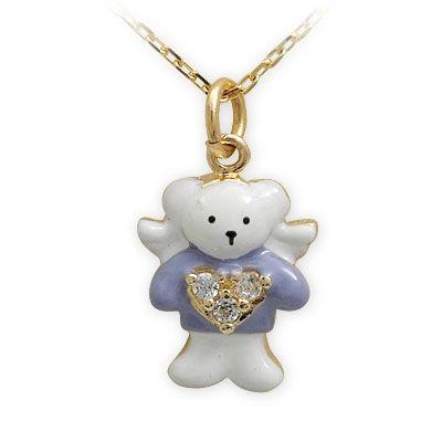 14 Ayar Altın Panda Figürlü Bebek Kolye, çocuk koleksiyonu, hediye, altın kolye