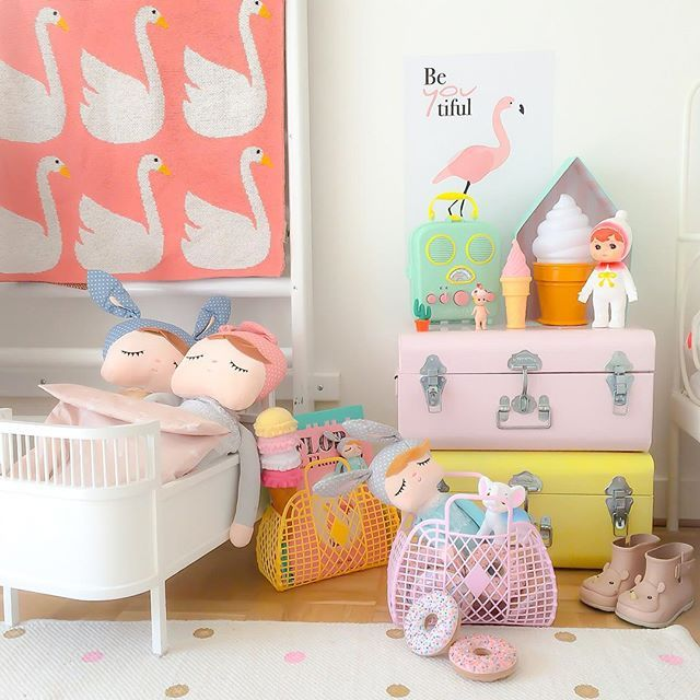 Bedroom Interior Design Singapore Attic Bedroom Ideas Kids Wall Decor Stickers For Bedroom Bedroom Furniture For Kids: 3171 Best Images About ⋰ Kids And Spaces On Pinterest