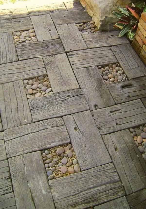 25-Lovely-DIY-Garden-Pathway-Ideas-01