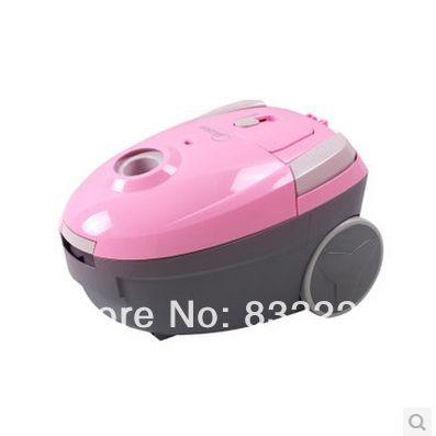 Midea робот пылесос для дома мини-бытовые тихая Neato ультразвуковой всасывания паровая швабра Roomba Conair Kitchenaid