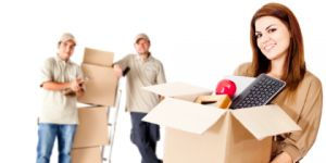 Our #Brisbane based #removalists promise to deliver the best office or home furniture removal you've ever had. ... Fetched care about your move http://fetched.com.au/
