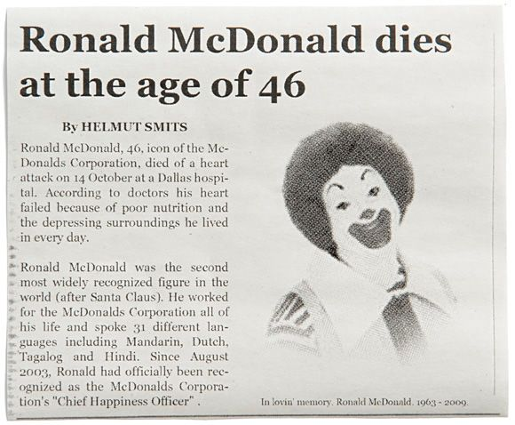 Best The Obits Images On   Funny Stuff Hilarious