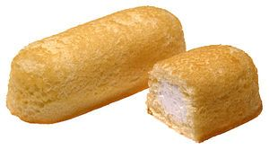 Twinkie defense is a derisive label for an improbable legal defense. Coined during the Dan White trial, the defense claimed that he suffered diminished capacity as a result of his depression. His change in diet from healthy food to Twinkies was said to be a symptom of depression. Contrary to common belief, White's attorneys didn't argue that the Twinkies were the cause of White's actions, but that their consumption was symptomatic of his depression. White was convicted of voluntary…