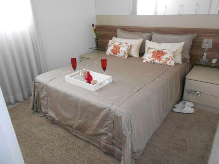 Apartamento com 3 Quartos à Venda, 69 m² Alga Vermelha, 120 Floramar, Belo Horizonte, MG
