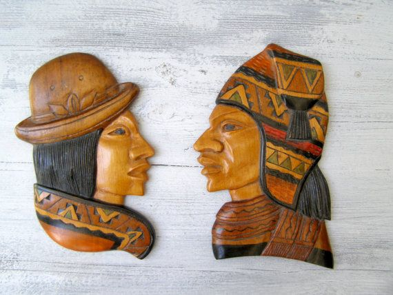 Best images about american indian art dolls