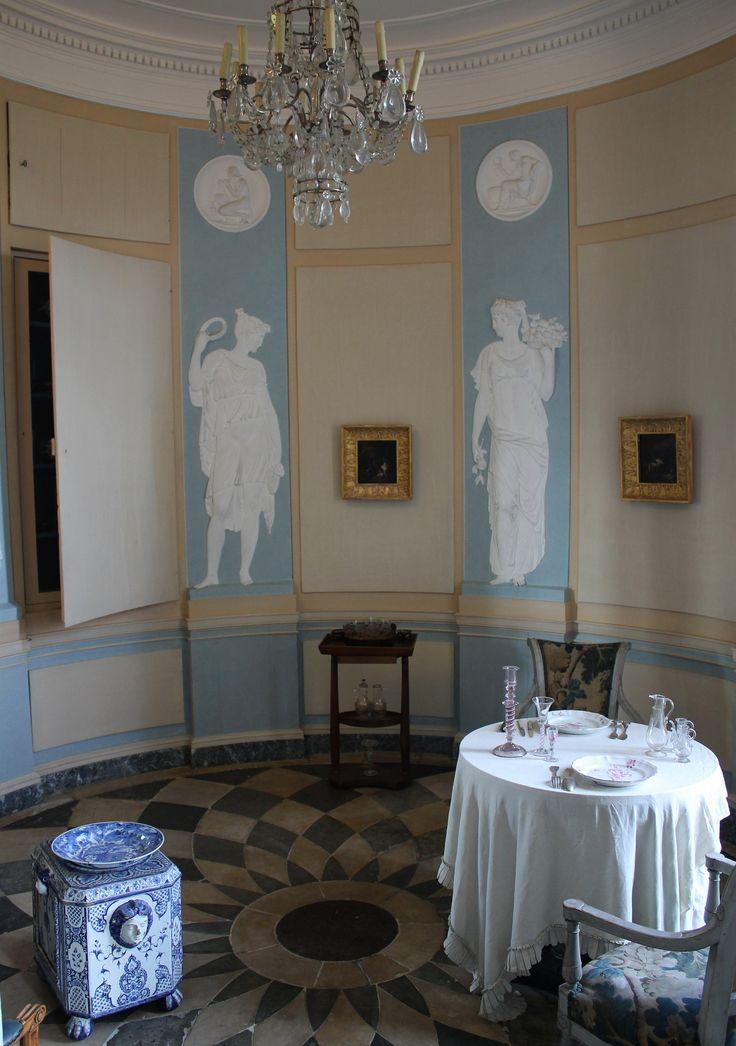 1000 images about fint som frankrike on pinterest baroque madame du barry and louis xvi - Maison de l armateur le havre ...