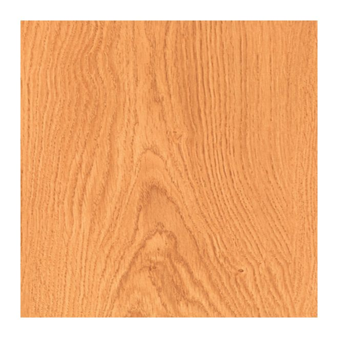 Laminate Flooring 10mm - Techniclic - Royal Oak