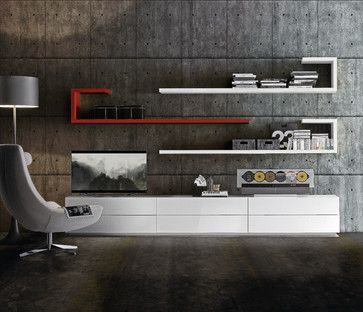 Best 25 Tv wall cabinets ideas on Pinterest  Wall