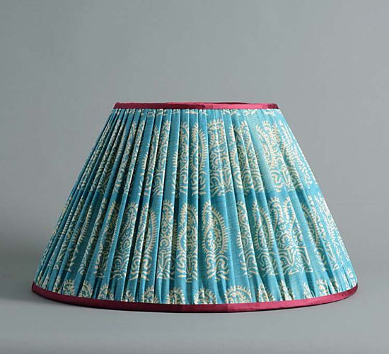 208 best lampshades images on pinterest lampshades chandeliers lampshade aloadofball Choice Image