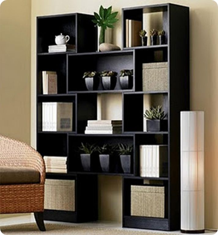 Best 25+ Office bookshelves ideas on Pinterest | Office ...