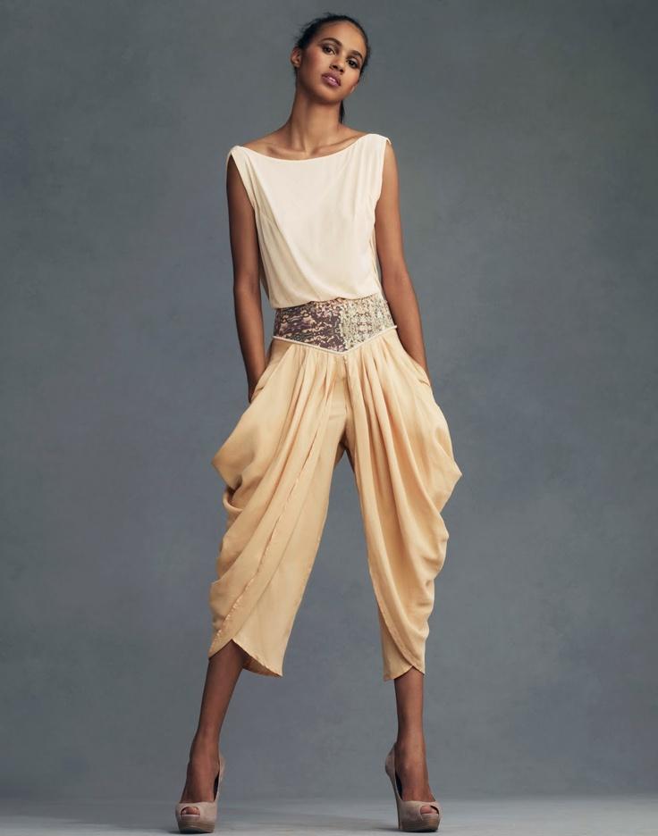 97 best Est African Models images on Pinterest