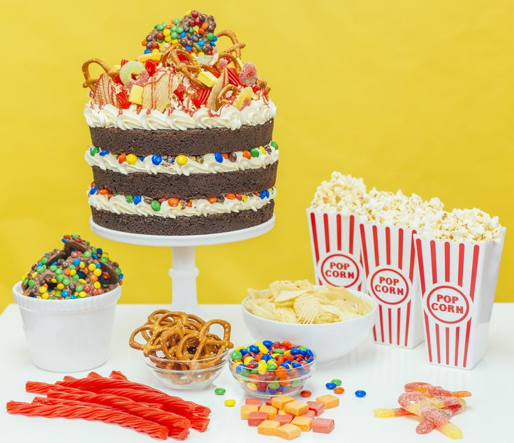 How To Cake It Yolanda Buttercream