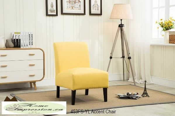 Image result for light yellow slipper chair