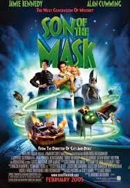 dodearblogger.blogspot.com: Son of the Mask - Download English Movie In Hindi ...