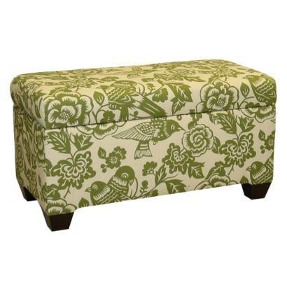 36 Best Storage Benches Amp Ottomans Images On Pinterest