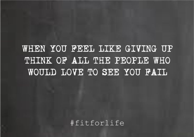 #fitforlife #teamFFL