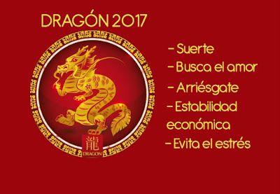 1904, 1916, 1928, 1940, 1952, 1964, 1976, 1988, 2000, 2012       El año del Gallo de Fuego Rojo Yin comienza el día 28 de Enero 2017 y term...