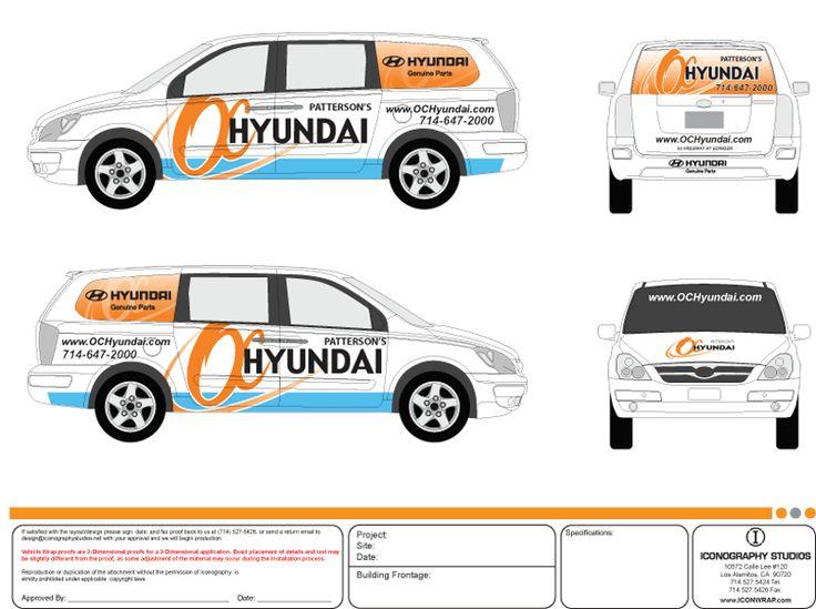 1000 images about Vehicle Wraps Graphics p Pinterest – Smart Car Wrap Template